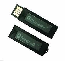 "Raccomandata P. - Bluetooth 2.0 Usb ""UltraSlim""compatibile win7 32/64bit"