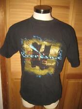 Vintage Riverdance T Shirt XL