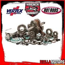 WR101-058 KIT REVISIONE MOTORE WRENCH RABBIT SUZUKI DRZ 400 2003-