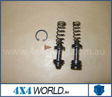 For Toyota Landcruiser VDJ76 VDJ78 VDJ79 Brake -Master Cylinder Ki