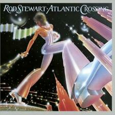 ROD STEWART: ATLANTIC CROSSING :CD:
