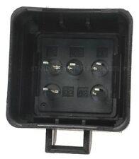 Accessory Power Relay RY-282