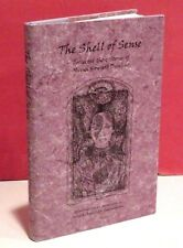 The Shell of Sense-Collected Ghost Stories of Olivia Howard Dunbar-1/400-1997