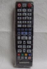 SAMSUNG AK59-00177A Remote Control for BD-H6500 Blu-ray DVD Player