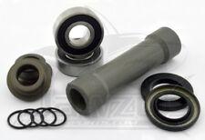 Rear Wheel Bearing Upgrade Kit Pivot Works  PWRWK-T12-000