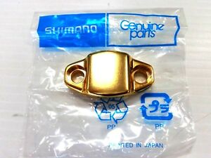 Shimano Talica Rod Clamp Reel Clamp TGT1598 for Talica 12 16 20II 25II New Part