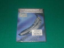 Velvet Underground dvd Live MCMXCIII