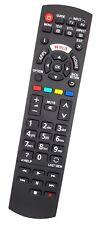 Ersatz Fernbedienung für Panasonic TV N2QAYB000830 und N2QAYB000840