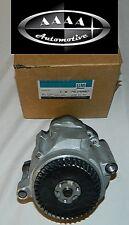 NOS GM 84 85 86 Regal Turbo 80 Corvette Z28 Smog Pump 7834887 Air Pump