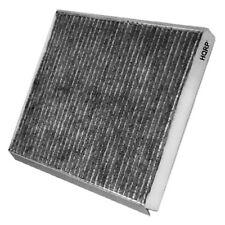 HQRP Cabin Air Filter for Hyundai Tucson 2005-2012, Veloster 2011 2012