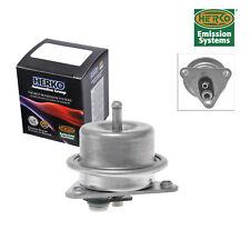 Herko Fuel Pressure Regulator PR4000 For Ford Mercury Merkur Mazda 83-97