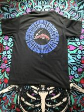 Alice In Chains Band T-Shirt Soundgarden Somms Mother Love Bone Sonic Vintage