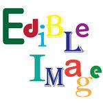 Edible Image