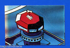 Il GRANDE MAZINGER - MAZINGA - Edierre 1979 - Figurina-Sticker n. 299 -New