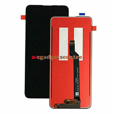 For Asus Zenfone 6 ZS630KL LCD Display Touch Screen Digitizer Replacement Black