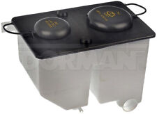 Engine Coolant Recovery Tank REPLACE FORD OEM#  E7TZ17618B