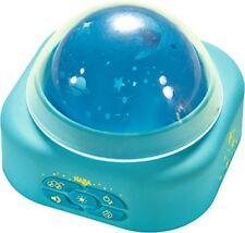 HABA 300805 - Schlummerlicht Sternengalaxie Spiel