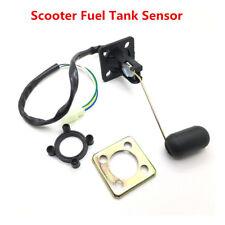 Oil Gas Fuel Tank Sensor for Float GY6 125cc 150cc Scooter Moped 157QMJ 152QMI