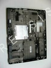 Lenovo  X200 Tablet Base Cover 45N3396