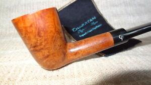 Pfeife, pipe, pipa Charatan`s London, Special, oFi.