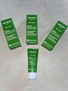 Weleda Skin Food Original Ultra Rich Cream (3pk), 2.5 oz 12/21 New BEST PRICE 😊