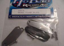 New Hobao Brake Clamp Plate 84014