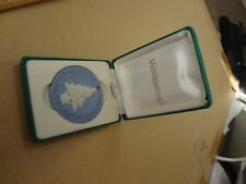 made in england vintage wedgwood medal MILITARIA Military