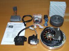 Horex Regina, SB 35, Victoria KR35, Vape / Powerdynamo Lima + Zündung 706599900