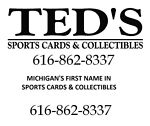 Ted's_Sports_Cards_and_Collectibles