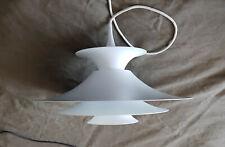 Fog & Morup RADIUS Lampe Leuchte Deckenlampe