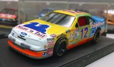 Quartzo 1:43 Diecast NASCAR Derrike Cope Straight Arrow #12 Ford Thunderbird