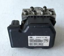 Genuine Used MINI ABS / ASC Pump Unit for R56 R55 R57 - 6782312