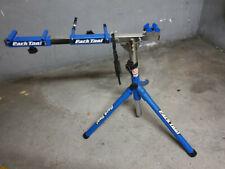 Park Tool bike repair stand PRS 20