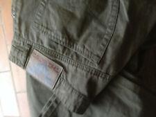Best Herren Jeans günstig kaufen | eBay