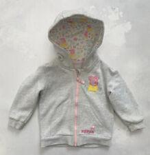 peppa pig hoodie products for sale | eBay