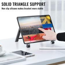 Support tablette Pr ordinateur portable Support montage Pr ordinateur SH