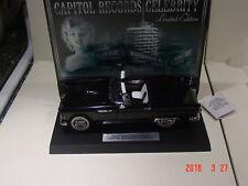 FM Marilyn Monroe 1955 Black Tbird Limited ED #197 of 1000