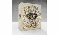 WoW: World of Warcraft 15 Year Anniversary Collector's Edition Ready To Ship