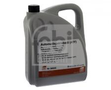 Automatikgetriebeöl für Automatikgetriebe FEBI BILSTEIN 38935