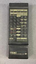 Genuine TEAC UR-402 Remote for AGV1050 AGV2050 AGVS900