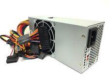 400 watt Replacement Power Supply TFX SFF Upgrade for 250W 300W 320W 350W 400W