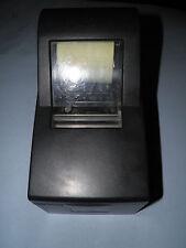 VeriFone P540 Ruby Impact Journal Pos Receipt Printer 55557-01-R