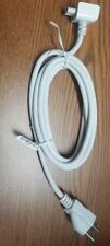 2  Power Cable Cord 590-5254