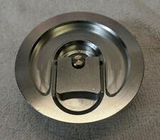 New Fuel Safe Fuel Sprint Car Tail Tank Top Cap ATL Saldana