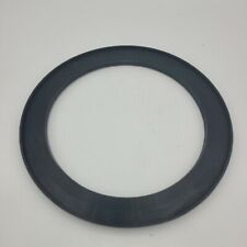 Replacement Lid Gasket For Delaval 1041 Milking Machine Pail Lid Dairy