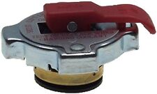 Radiator Cap Safety Release White LAND TRAC280 LAND TRAC 330HST LAND TRAC 360