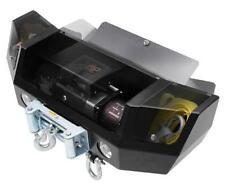 truck jeep Smittybilt - XRC Winch Cradle and Storage Box 2806