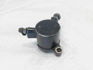 2004-2007 Suzuki GSX1300R 1300 Hayabusa Busa OEM Clutch Release Slave Cylinder