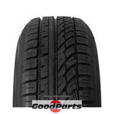 86 Zollgröße 14 Tigar Reifen fürs Auto mit Tragfähigkeitsindex