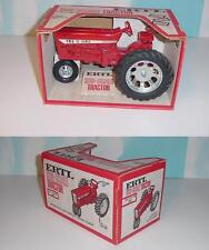 1/16 Hard To Find Vintage Tru Scale 890 Tractor W/ Nice Box!
